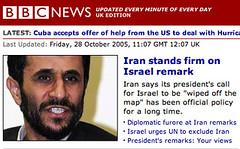 BBC_Iran.png