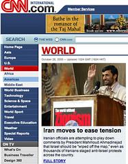 CNN_Iran.png