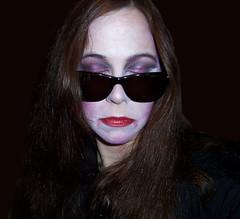 vampire2.jpg