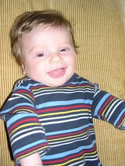 striped isaac smiling 3 orig