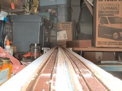 2005_1107 test track0007