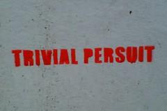 persuit?