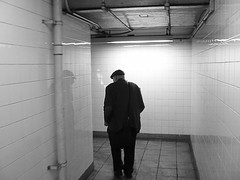 subway_1.jpg