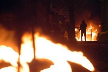 France1-riot