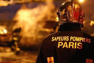 France1-riot2