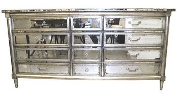 french_40s_mirrored_dresser
