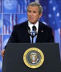 president%20bush
