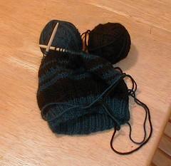 pete's hat
