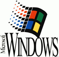 200px-MS_Windows_logo