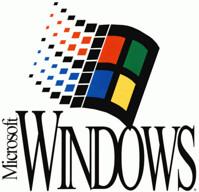 200px-MS_Windows_logo