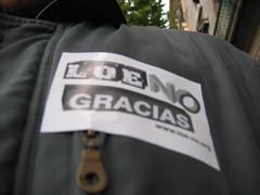 Manifestación 12-N 2005-11-12--15.18.22