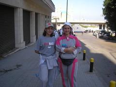 Sousou & Zeina