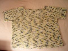 paita gracesta