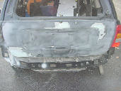 s3368-09