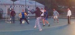 futbol_08
