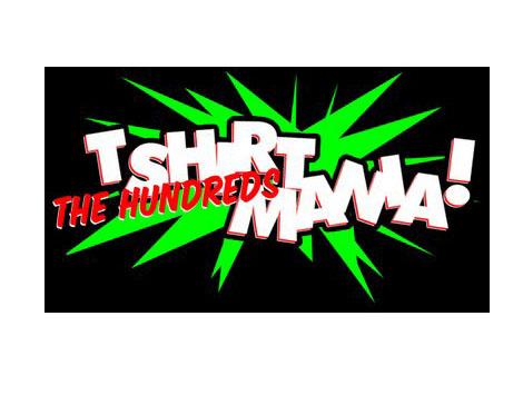 hundreds_teemania