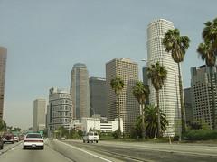 3682-LA-Downtown