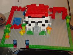 Lego_CasaArmada