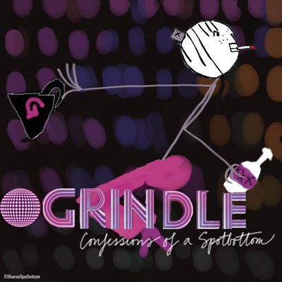 grindle-confessions