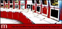 monitor_bannersmall