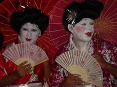 JapaneseWomen