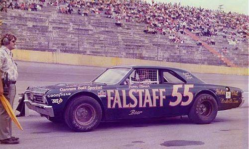 70s_Falstaff55