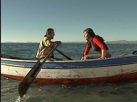 mariela-lago-titicaca