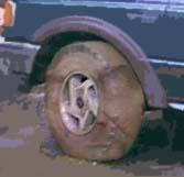 Skin tires 1