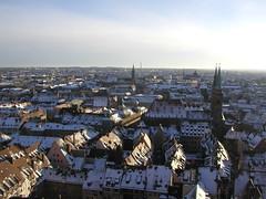 Nuremberg Christmas Market 2005 059