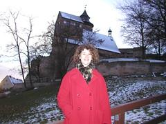 Nuremberg Christmas Market 2005 078