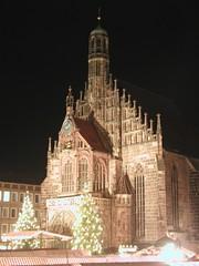 Nuremberg Christmas Market 2005 093