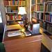 Eugene O'Neill's Tao House, Study Desk (2)