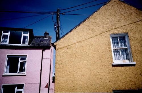 kinsale.houses