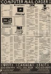 compute_february_1984_ad2
