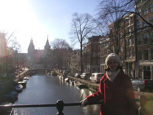 Amsterdam January 2006 023