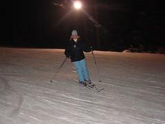 skiing 012