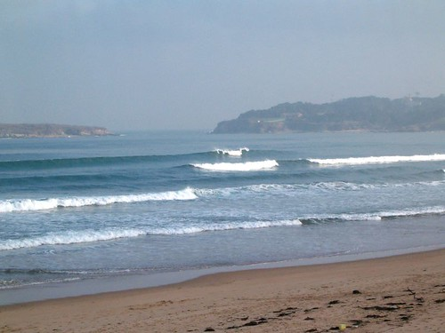 96402370 3e590631eb Las olas de hoy Lunes, 6 de Febrero de 2006  Marketing Digital Surfing Agencia