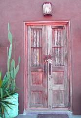 Feb 06 Tucson 214