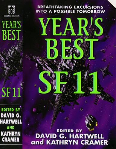 YBSF11cover