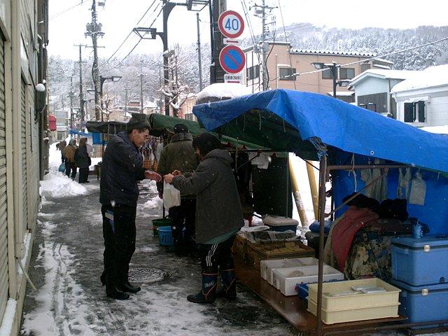 market day060211a