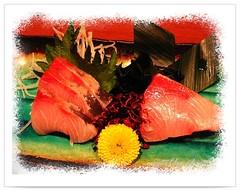 267-生魚片