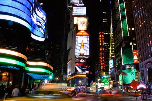 love york city city world i love new york