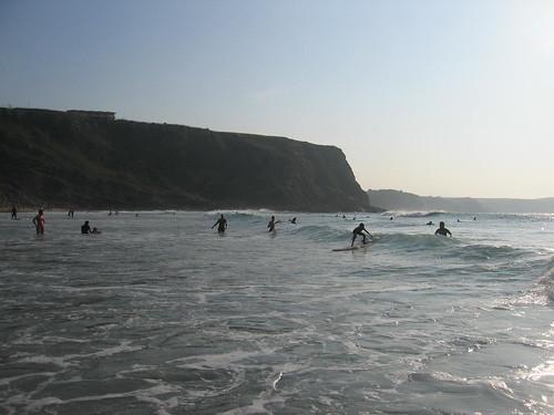 98901767 63350af0f3 Otro fichaje Cántabro para el Desafío  Marketing Digital Surfing Agencia