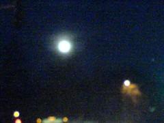 月上柳梢頭,人約黃昏後...