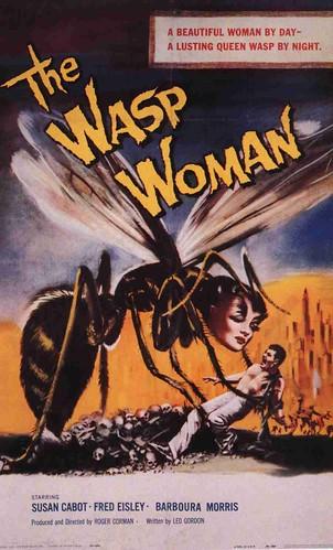 Wasp_woman