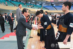 57th Kanto Corporations and Companies Kendo Tournament_061