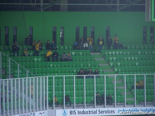 3518175757 f5ab5f39b1 FC Groningen   NAC Breda 1 0, 10 mei 2009