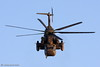 My Mighty Stalion, IAF Sikorsky CH-53 yasour 2000  Israel Air Force