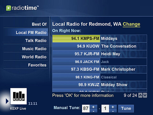 RadioTime2