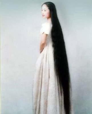 longest-hair-11